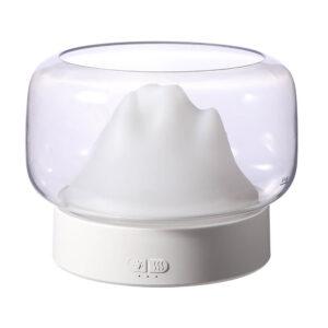 Dream Therapy Fragrance Oil Diffuser
