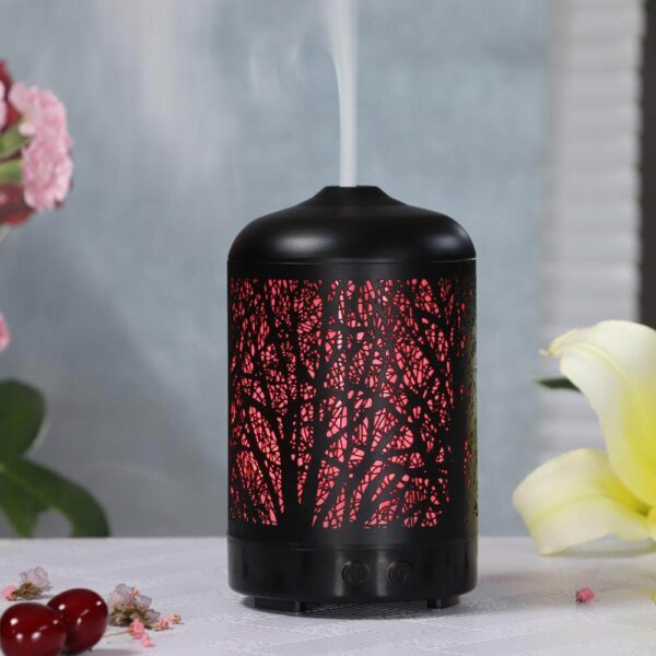 Evening Forest Essential Oil Diffuser