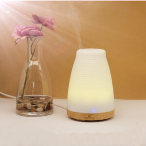 home appliance electric fragrance diffuser