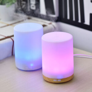 Relaxation Essential Oil Diffuser