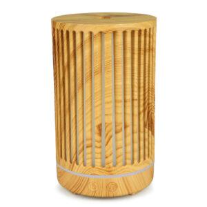 Cedar Lantern Oil Diffuser