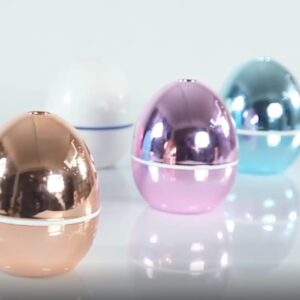 Golden Egg Essential Oil Diffuser