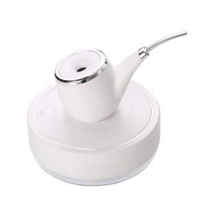 Smoking Pipe Scented Oil Diffuser