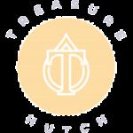 treasure hutch logo