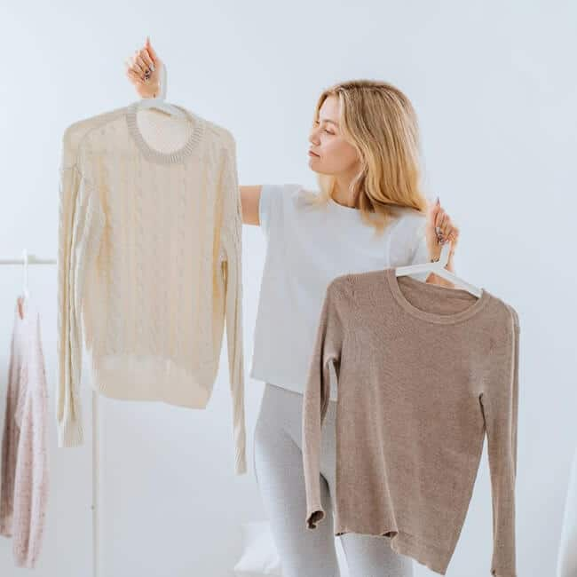 essential oil diffuser for your clothing